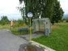 Slovensko, u Humenného, 16.7.2011